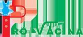 Logo Pró-Vacina